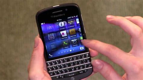 Handphone Blackberry Di Malaysia harga handphone q10 terbitkan artikelmu