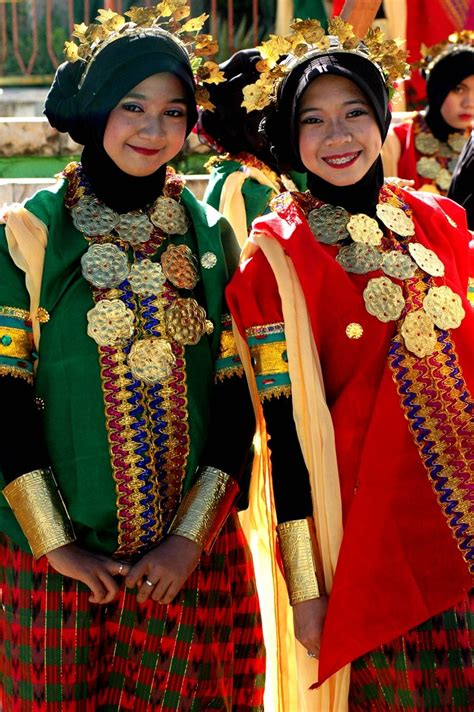 Baju Bodo 31 best images about tales of trickery costume design on traditional gaucho and