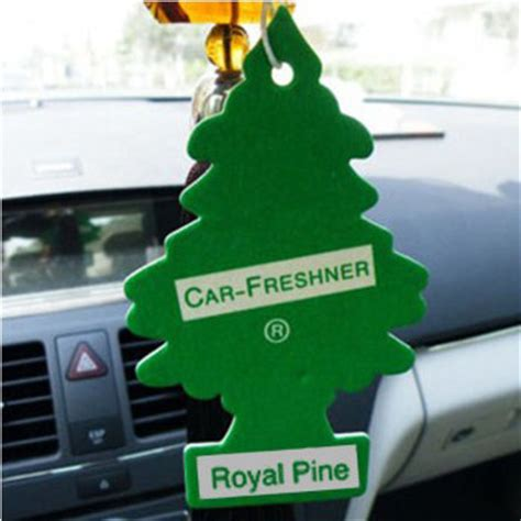 popular car air freshener tree aliexpress