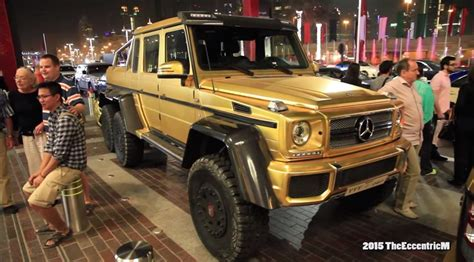 golden cars gold car bonanza in dubai 918 g63 6x6 aventador range