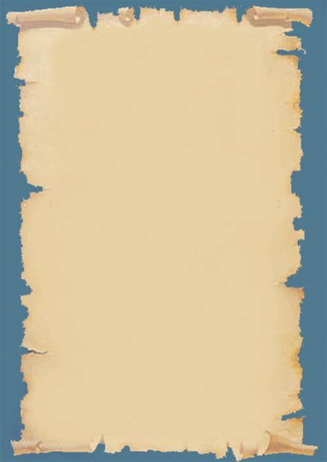Word Vorlage Briefpapier Kostenloses Briefpapier Vorlagen Zum Selbst Ausdrucken At 21 12 2017 04 24 38