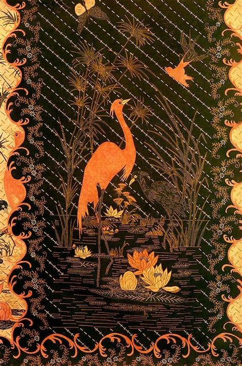 Sarung Batik Print Pekalongan 311 best images about batik on