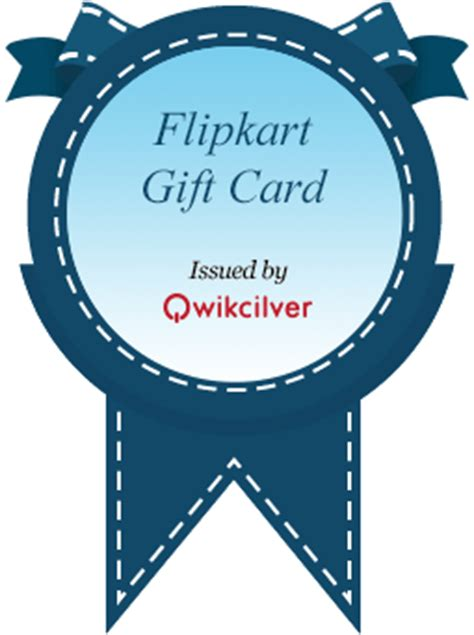 Amex Gift Card Purchase - amex offer buy flipkart gift cards with 10 discount