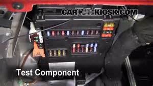 2013 smart fortwo fuse box fortwo free printable wiring diagrams