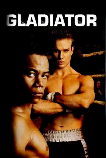 gladiator film uk rating gladiator 1992 movie