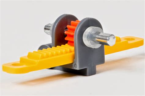 Can Rack And Pinion Cause Vibration by How To Diagnose And Repair Rack And Pinion Bushings