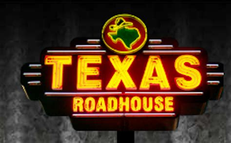 Texas Roadhouse Black Friday Gift Cards - free veterans day lunch at texas roadhouse