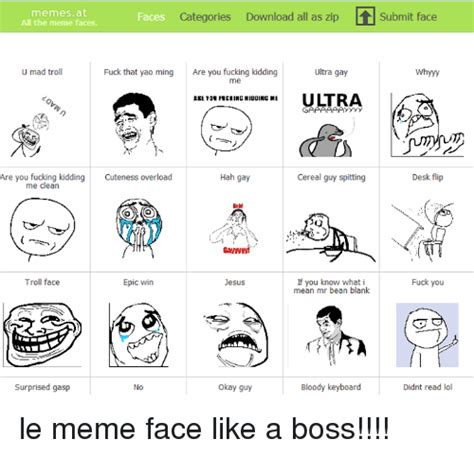 Download All Meme Faces - 55 funny mr bean memes of 2016 on sizzle