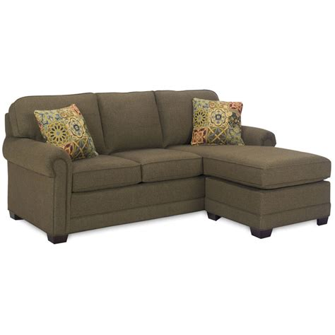 Temple Sofas by Temple 6634 75 Tailor Made Sectional Discount Furniture At