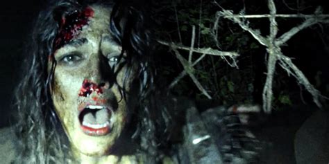 special feature 8 of the scariest horror movies made for the scariest found footage horror movies askmen