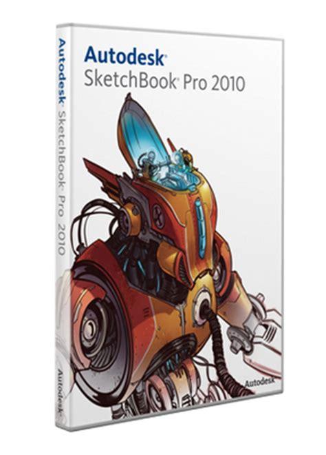 sketchbook pro transform autodesk sketchbook pro 2010 photoshop