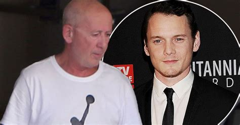 anton yelchin health condition anton yelchin s distraught dad emerges on father s day