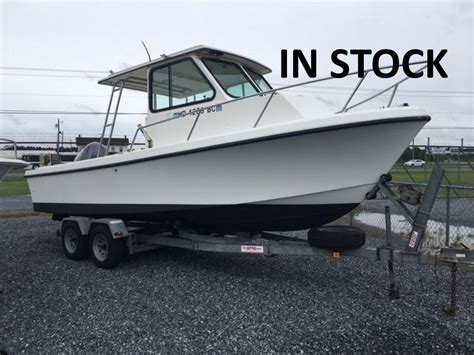maycraft boats for sale delaware used boats for sale in milford seaford delaware cedar
