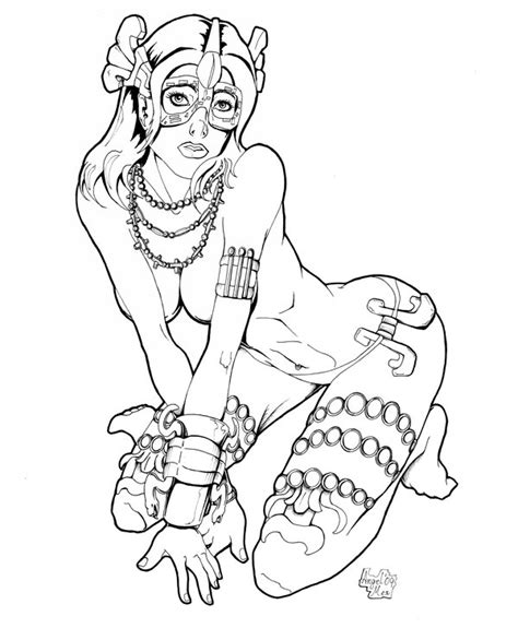 Ancient Mayan Art Coloring Pages Coloring Pages Mayan Coloring Pages