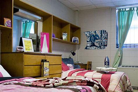duke rooms duke artistic license