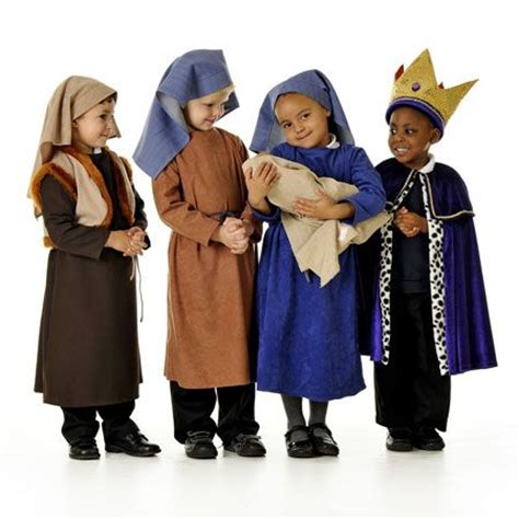 christmas nativity costumes 45 best per anna images on pinterest anna birth and xmas