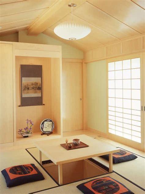 precieux art home design japan 45 ideias de decora 231 227 o e espa 231 o para os pets