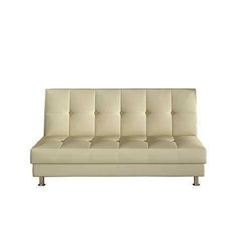 Schlafsofa Modern 225 by Modernes Sofa Endo Mit Bettkasten Und Schlaffunktion