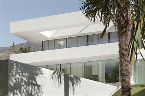 house m by monovolume architecture design house m by monovolume architecture design 4 homedsgn
