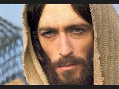 jesucristo rey de reyes pelicula animada historias de fe lista las mejores pel 237 culas basadas en la vida de jes 250 s