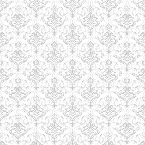 wallpaper design pattern vector vintage wallpaper vectors photos and psd files free