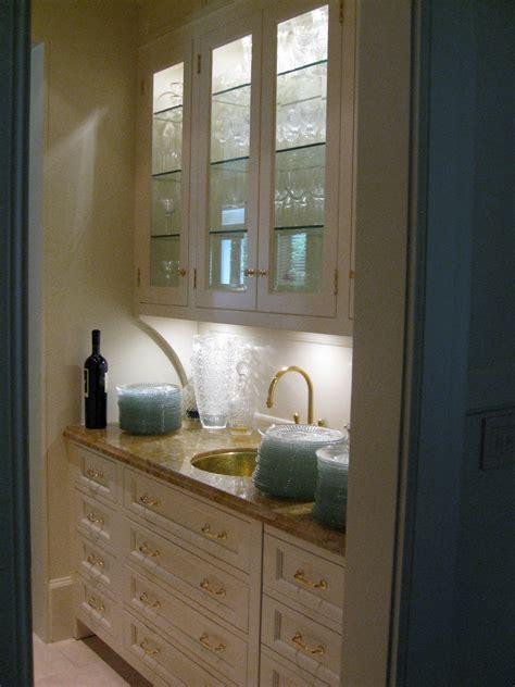 custom woodwork miami custom kitchen cabinets miami 001 j j cabinets