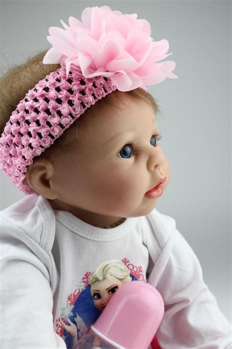 Sweet Babydoll S43 917 the gallery for gt reborn baby dolls