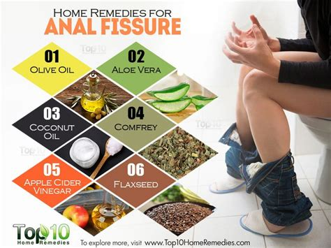 home remedies for fissures home home remedies and