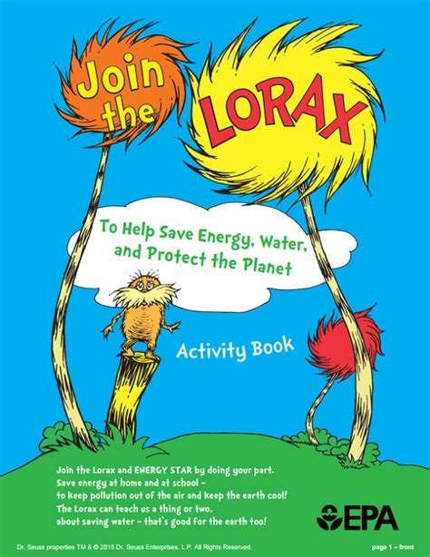 the lorax book pictures the lorax book cover www imgkid the image kid has it