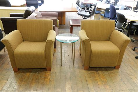 turnstone office furniture turnstone chairs peartree office furniture