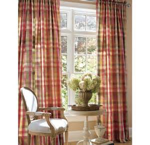 Country Style Curtains And Drapes 301 Moved Permanently