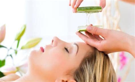 alami merawat rambut  cepat panjang  sehat