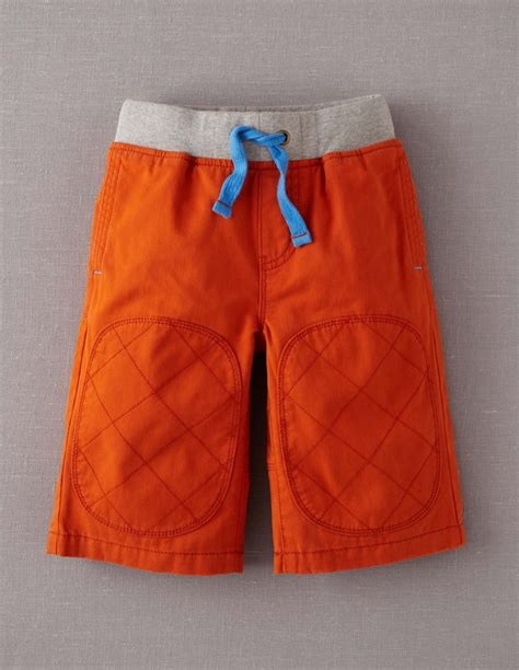 Knee Patch Shorts 24 best sewing for boys shorts images on pdf