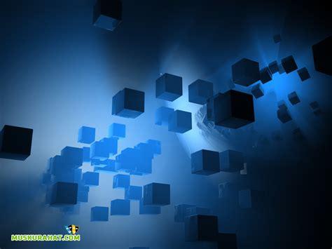 3d design 3d designs vectors desktop wallpaper 30580 3d designs vectors wallpapers
