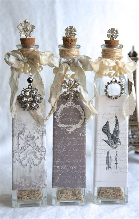 decorate bottles 25 best ideas about decorated bottles on pinterest