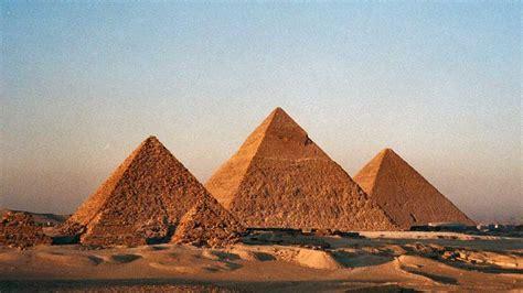 wann wurden die pyramiden gebaut 4 600 jahre alter papyrus zeigt wie die pyramiden gebaut