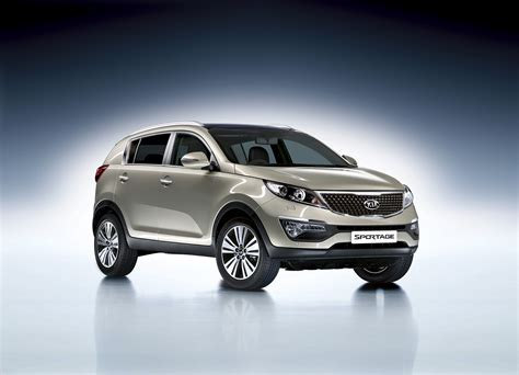 Kia Models Uk Park S Bathgate The Kia Sportage Axis Edition Kia Cars