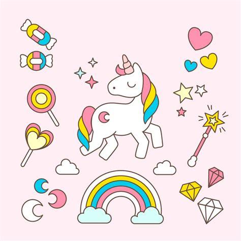 imagenes unicornios para dibujar unicornio dibujo los mas bonitos para colorear y dibujar