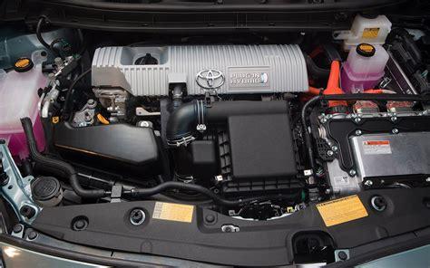 toyota motor 2012 chevrolet volt vs 2012 toyota prius plug in