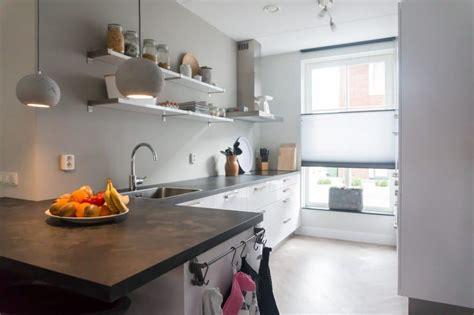 brugman keukens tiel van wanrooij keukens excellent wanrooij keukens moderne