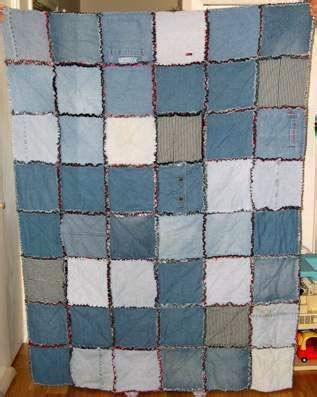 pattern for blue jean quilt jean quilt patterns for free easy blue jean quilt pattern