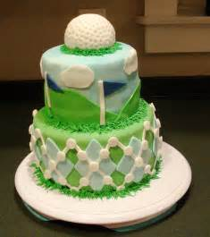 Learn To Decorate Cakes At Home golf golf cakes and 40th birthday on pinterest