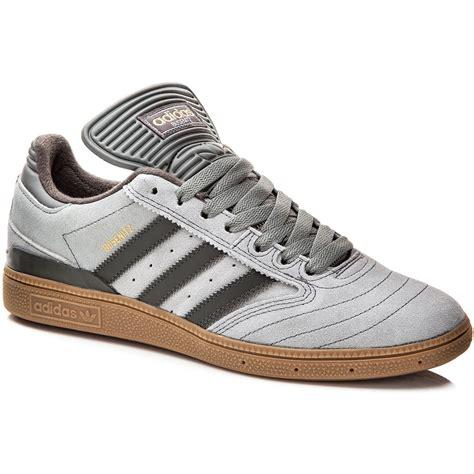 Adidas Busenit adidas busenitz shoes