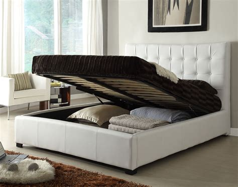 how to be amazing in bed beds with storage storage beds full size with drawers