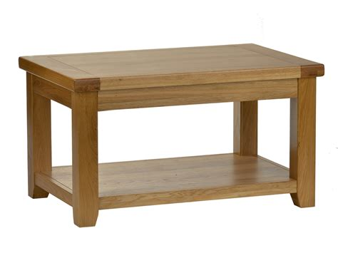 coffee table small coffee table for homes small