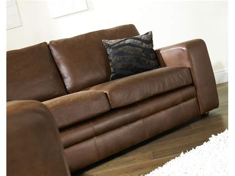 modular leather corner sofas the english sofa company the modular leather corner sofa