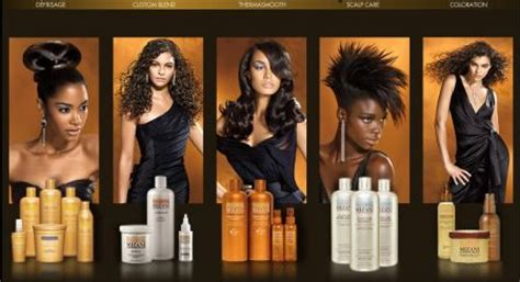 loreal products works african american hair mizani products canada beauty supply