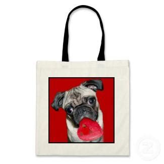 pug stuff for sale gifts for the pug lover best price pynprice
