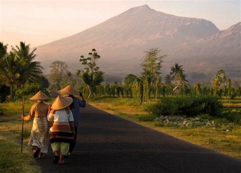 25 best ideas about lombok on goal indonesia