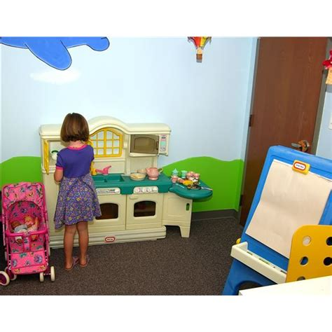 center themes for preschool how to set up preschool learning centers in your classroom